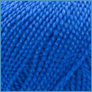 Пряжа для ручного вязания Arabica 61