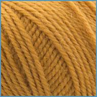 Шерстяная пряжа для вязания Arizona 111