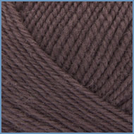 Шерстяная пряжа для вязания Arizona 1124