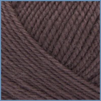 шерстяная пряжа для вязания