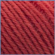 Шерстяная пряжа для вязания Arizona 207