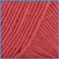 Шерстяная пряжа для вязания Arizona 238