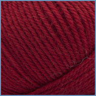 Шерстяная пряжа для вязания Arizona 278