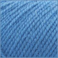 Шерстяная пряжа для вязания Arizona 332
