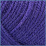 Шерстяная пряжа для вязания Arizona 3748