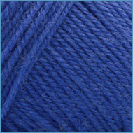 Шерстяная пряжа для вязания Arizona 4053