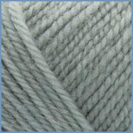 Шерстяная пряжа для вязания Arizona 413