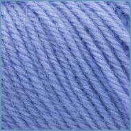 Пряжа для ручного вязания Valencia Arizona 4132