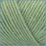 Пряжа для ручного вязания Arizona 426