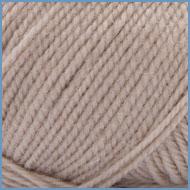 Пряжа для ручного вязания Arizona 502