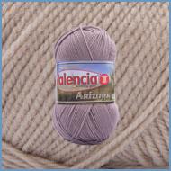 Пряжа для ручного вязания Valencia Arizona 502