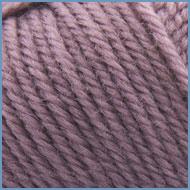 Пряжа для ручного вязания Arizona 520