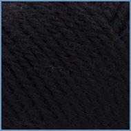 Пряжа для ручного вязания Arizona 620