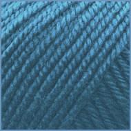 Австралийская шерсть с шелком Valencia Australia 304