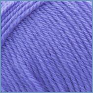 Пряжа для ручного вязания Australia 315