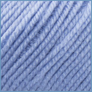 Пряжа для ручного вязания Australia 317