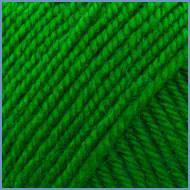 Пряжа для ручного вязания Australia 406