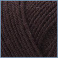 Пряжа для ручного вязания Australia 533