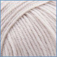 Пряжа для ручного вязания Australia 537