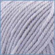 Пряжа для ручного вязания Australia 605