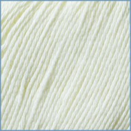 Пряжа органический хлопок Valencia Baby Cotton 131