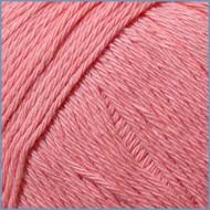Пряжа органический хлопок Valencia Baby Cotton 232