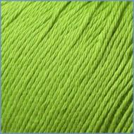 Пряжа органический хлопок Baby Cotton 732