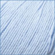 Пряжа органический хлопок Baby Cotton 831