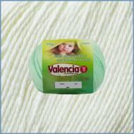 Детская пряжа органический хлопок Baby Cotton 131