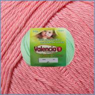 Детская пряжа органический хлопок Baby Cotton 232