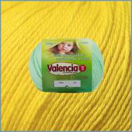 Детская пряжа органический хлопок Baby Cotton 431