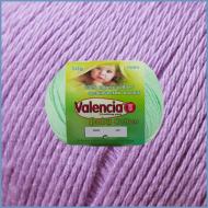 Детская пряжа органический хлопок Baby Cotton 531