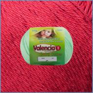 Детская пряжа органический хлопок Baby Cotton 631