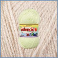 Детский акрил для вязания Valencia Bambino 0002