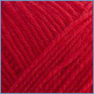 Пряжа для ручного вязания Bambino 023