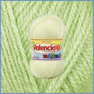 Детский акрил для вязания Valencia Bambino 0312