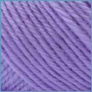 Детский акрил для вязания Bambino 036