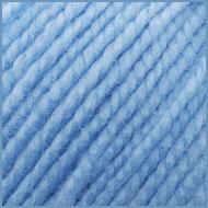 Пряжа для ручного вязания Bambino 043