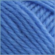 Пряжа для ручного вязания Bambino 044
