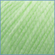 Детский акрил для вязания Bambino 061