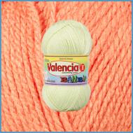 Детский акрил для вязания Valencia Bambino 1139