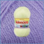 Пряжа для ручного вязания Bambino 3925