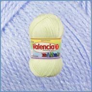 Пряжа для ручного вязания Bambino 4112