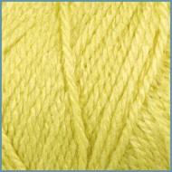 Детский акрил для вязания Bambino 0640