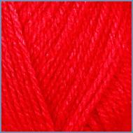 Детский акрил для вязания Bambino 1663