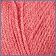 Пряжа для ручного вязания Bambino 1922