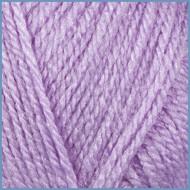 Детский акрил для вязания Bambino 3823