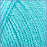 Детский акрил для вязания Bambino 4816