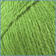 Пряжа акриловая для вязания Valencia Bingo 0237