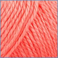 Пряжа акриловая для вязания Valencia Bingo 1543